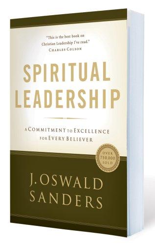 spiritual-leadership_0